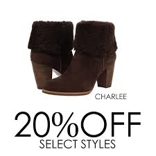 ugg sale thanksgiving benjamin s and libba s author at mytownusa