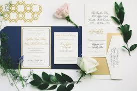Best Indian Wedding Invitations Wedding Invitations Charlotte Nc Wedding Invitations Charlotte Nc