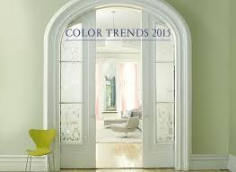51 best paint images on pinterest color palettes wall colors