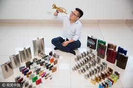 his and flasks small flasks a big business 1 chinadaily cn