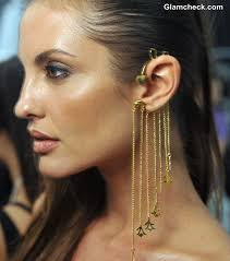 pics of ear cuffs accessory how to wear statement ear cuffs