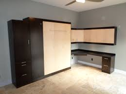 office unit murphy beds tnmurphybeds com