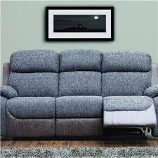 s u0026l furniture belfast living room dining room beds u0026 bedroom