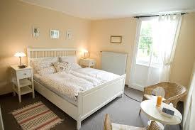 Schlafzimmer Welche Farbe Uncategorized Schönes Schlafzimmer Mediterran Ebenfalls Welche