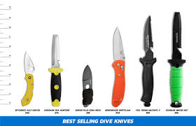 100 premium kitchen knives kitchen kitchen knife sets and