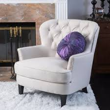 Overstock Living Room Chairs Club Chairs Living Room Chairs For Less Overstock