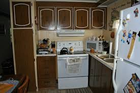 old kitchen cabinet makeover vintage kitchen cabinets makeover kitchen cabinet maple wood kitchen