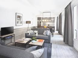 3 bedroom apartments bloomington in 4 bedroom apartments bloomington in modern 3 bedroom apartment
