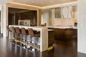 height of kitchen island best kitchen bar stools counter height height for kitchen island