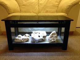 Buy Coffee Table Uk Cheap Aquarium Coffee Table Fish Tank Coffee Table Hotel Val Buy