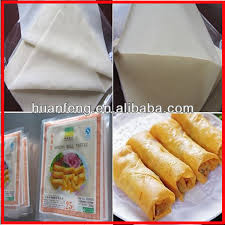 where to buy rice wrappers roll rice paper roll rice paper suppliers and