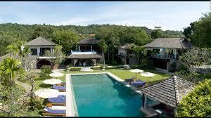 southeast asia u0027s top 10 private villas cnn travel