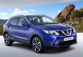 nissan qashqai qashqai 2 nissan qashqai new free car wallpapers hd