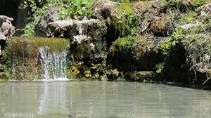 Arkansas Nature Activities images Hot springs national park u s national park service jpg