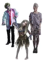 Zombie Chef Halloween Costume 31 Family Halloween Costumes Ideas 2017