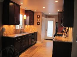 Images Of Kitchens With Black Cabinets Kitchen Fresh Kitchens With Black Appliances Inside 13 Fantastic