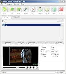format factory latest version download filehippo video converter format factory filehippo cfa vauban du bâtiment
