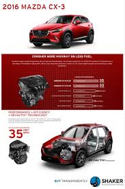 mazda parent company 59 best mazda images on pinterest mazda vehicles and mazda cx5