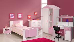 images de chambres à coucher impressionnant chambre a coucher enfants ravizh com