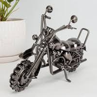 cheap motorbike decorations free shipping motorbike decorations