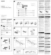 sony cdx gt640ui wiring diagram efcaviation com