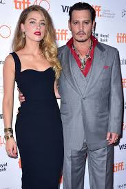 Maps To The Stars Imdb Johnny Depp And Amber Heard Divide Assets