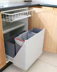kitchen bin ideas 121 best ideas for my kitchen nook images on kitchen