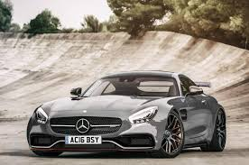 mercedes amg convertible mercedes amg gt convertible and black series confirmed autocar