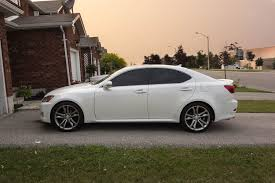 lexus rims kijiji official genesis track wheels on a 2nd gen is thread page 4