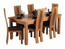 terrific wood dining room chairs on home design ideas with wood