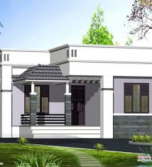 One Floor Homes One Bedroom House Country Style House Plans 900 Square Foot Home