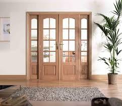 interior door combinations internal door room dividers