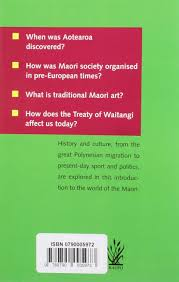 introducing maori culture amazon co uk don stafford