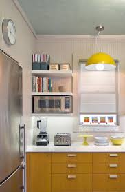 10 compact kitchen designs for very small spaces digsdigs small kitchen tips small kitchen ideas eatwell101