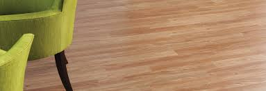 Teak And Holly Laminate Flooring Warm Teak Commercial Lvt Flooring From The Amtico Marine