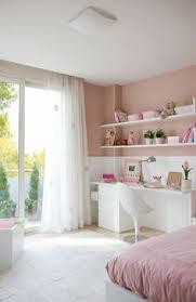 Color In Interior Décoration Intérieure Le Rose En 10 Déclinaisons Rose Quartz