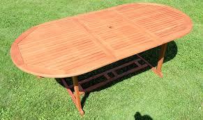 Designer Ecksofa Lava Vertjet Holztisch Garten Ausziehbar Home Design Inspiration Und