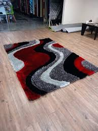 11 X 14 Area Rugs 11 14 Area Rugs Medium Size Of Area And Black Area Rugs And