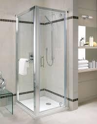 Shower Doors Pivot Pivot Shower Doors Glass Shower Doors
