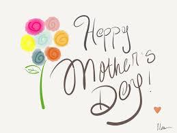 happy mother u0027s day hoy y siempre u2013 s o a t d
