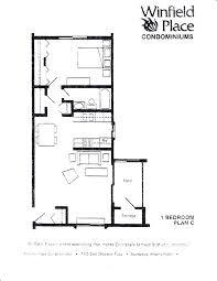 one bedroom cottage floor plans 1 bedroom cottage floor plans 1 bed 1 bath more details print