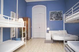 chambre d hote à barcelone hipstel gran vìa chambres d hôtes barcelone