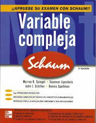 variable compleja conocimiento al alcance de todos