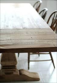 Used Kitchen Cabinets For Sale Craigslist Craigslist Ny Furniture U2013 Wplace Design