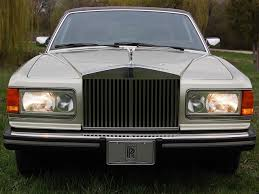 restricted version mulsanne and all hooper u0026 company notoriousluxury