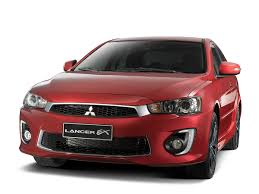 mitsubishi lancer ex 2017 model line up mitsubishi motors philippines corporation