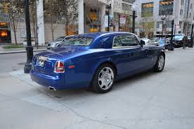 rolls royce phantom coupe price 2011 rolls royce phantom coupe stock gc1319 for sale near