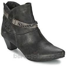 s shoes boots nz sku fyicm 5363 ankle boots nz 174 23 s shoe boots