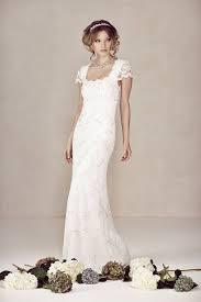 phase eight wedding dresses pretty phase eight wedding dress 81 about cheap wedding dresses