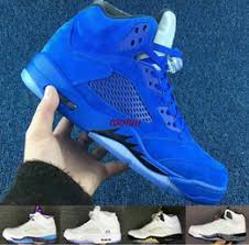 s basketball boots australia s sneakers sport running basketball australia featured